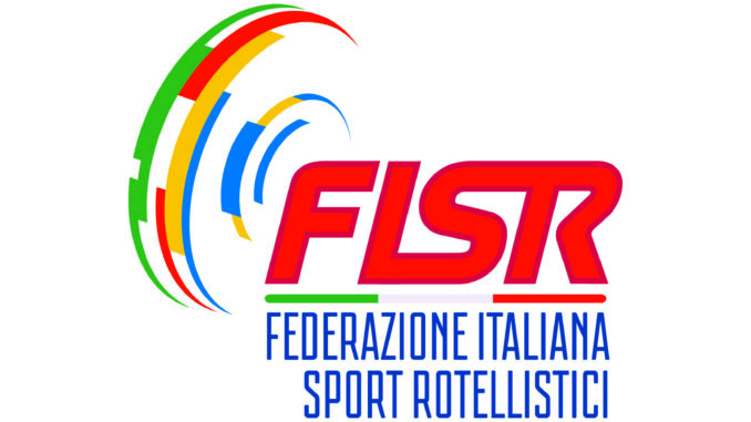 Offerta Italian Roller Games 2021